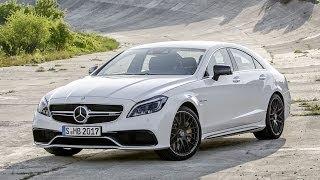 Mercedes sprinter 903 кран печки