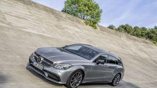 Mercedes Benz glk 220 видео